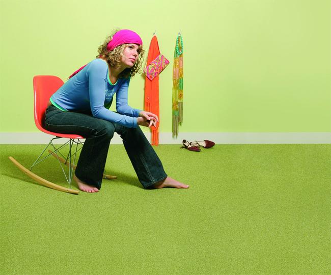 Tapijt Laten Leggen : Tapijt laten leggen op een open of dichte trap