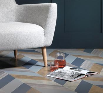 design vloeren