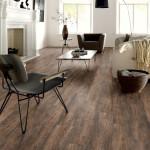 pvc-stroken-Bruin-geruwd-hout-W66150-150x150