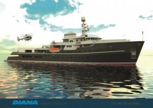 LEGEND-Diana-Yacht-Design-665x471