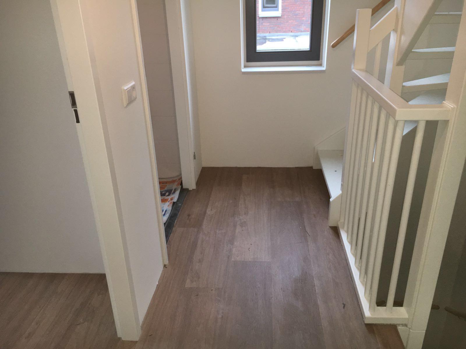 Pvc Vloer Vtwonen : Slaapkamer vloeren. stunning novilon vt wonen vloer kleur ijzer with