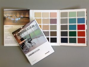 Verschil Marmoleum Linoleum : Verschil linoleum en marmoleum. gallery of damaged asbestos vinyl